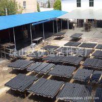 江西蜂窝活性炭厂家推荐VOC废气环保设备处理专用降低设备成本