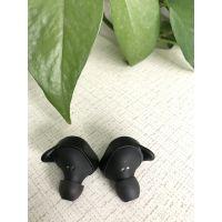 盈耳DM-H100真无线入耳式耳机运动真无线立体声 蓝牙耳机 TWS入耳式手机运动耳机 蓝牙5.0