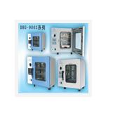 中西dyp 鼓风干燥箱 型号:DHG-9013A库号:M187433