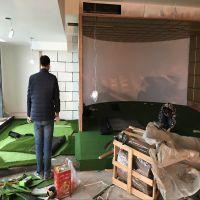 天津高速摄像模拟高尔夫供应,高速摄像室内模拟高尔夫