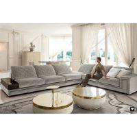 LONGHI家具现代时尚,打造专属你的家居_意大利之家