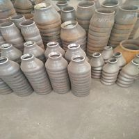 碳钢厂家供应DN150*DN80同心异径管 保质保量