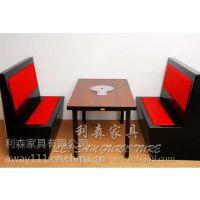 苏州酒楼桌椅专业定做|苏州酒吧沙发定做厂家|苏州体闲中心家具定制厂家