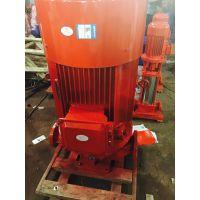 哪里有卖XBD4/35-SLH喷淋泵和消火栓泵带3CF证,消防泵控制柜原理图