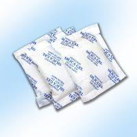 洁利乐干燥剂有限公司_干燥剂上千种_广州洁利乐全值得信赖