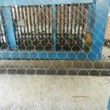 钢丝石笼网护垫厂家 河道治理石笼网 包塑雷诺护垫