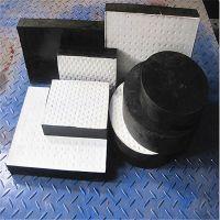 团风县 陆韵 矩形板式橡胶支座 严格履约采购需求标准
