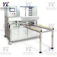 广式月饼机价格 上海月饼机哪里有卖 多功能月饼机
