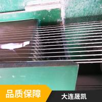 大连抗点蚀实芯焊丝 SK·309LMo不锈钢衬里的焊接焊丝 SEEDKI厂家