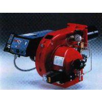 意科法兰BLU3000.1LN PR TC,意科法兰燃烧器代理商