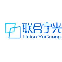 深圳市联合宇光科技有限公司