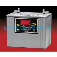 美国MK蓄电池-竭诚为您服务中心
