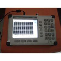 二手进口Anritsu(安立)S331D天馈线测试仪