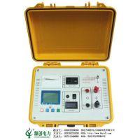 10A直流电阻测试仪、直流电阻测试仪、源创电力