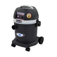 实验室用无尘室吸尘器,凯德威无尘室吸尘器DL-1032W