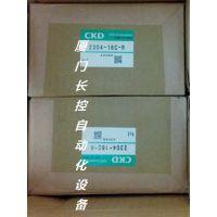 供应CKD气缸MSDG-L-8-20一级代理