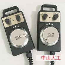 RT-B-401,RT-B-022三菱系统电子手轮