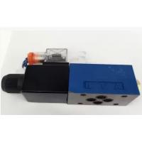 叠加式溢流阀ZDB6VP-2-40B/100