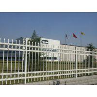 【领冠】江西徐州锌钢护栏多少钱&徐州小区厂区锌钢护栏供应商