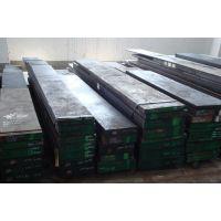 长期经销X1CrNiMoCu31-27-4 (1.4563)德国不锈钢线