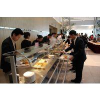 百色食堂承包、百色饭堂承包商,百色蔬菜粮油批发配送,中团是您的好帮手