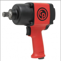 美国芝加哥CP气动工具工业用冲击扳手6763 和 CP6773