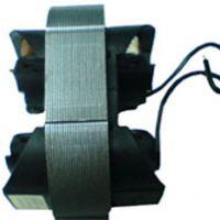 ALUBE安润硅钢片切口防锈剂