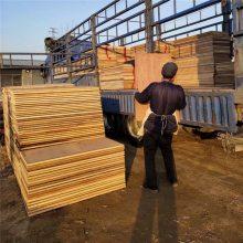水泥砖托板厂家水泥砖托板价格