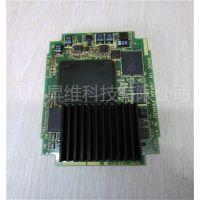 发那科CPUA20B-3300-0319原装发那科配件PCB电路板线路板特价