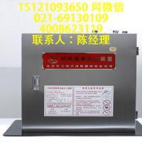 http://himg.china.cn/1/4_792_237496_380_380.jpg