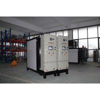 75KW模温机价格,75KW高温模温机价格_星德机械