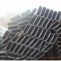 40*80椭圆管生产制造厂家-15222738889