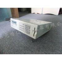 供应志茂-Chroma-2325-视频模式发生器