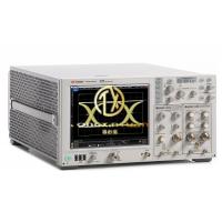 86100D 安捷伦agilent 86100D Infiniium DCA-X 宽带宽示波器主机