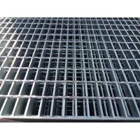 不锈钢钢格板规格/镀锌钢格板规格/吊顶钢格板规格