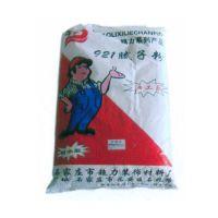 河北优质腻子粉生产厂家