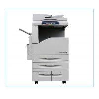广州打印机维修超优惠复印机出租 维修及耗材销售
