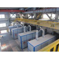 供应航天炉业科技电磁螺旋烘干设备(航大科技HD-1002节能高效干燥炉)
