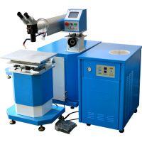苏州纽芬奇YAG金属激光焊机,激光切割机厂家