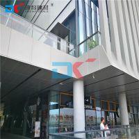呼尔浩特铝单板供 应、定制 铝单板厂家 批发幕墙主体