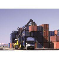 了解一下灯饰广州港到澳洲悉尼的海运费怎么计算 海运散货拼箱