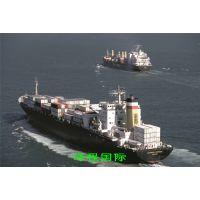 中国海运家具到澳洲 全国可接货 全澳洲可送货 中国-澳大利亚双清到门