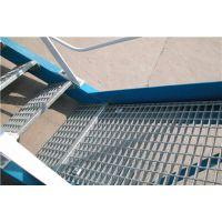 厂家定制、加工楼梯踏步板(全国直销)