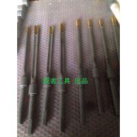 供应优质钻高精度深孔用的合金枪钻