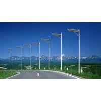 郑州光华灯具河南路灯厂家供应220w LED节能道路灯可定制