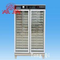 杭州TQ同祺HBY-64型恒温水养护箱