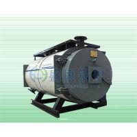 北京低氮燃气热水锅炉/成都低氮燃气热水锅炉/郑州低氮燃气开水锅炉/学校、部队、大型商场等