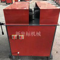 振鹏除锈器污垢清理金属除锈机多功能型除屑机清除污垢设备