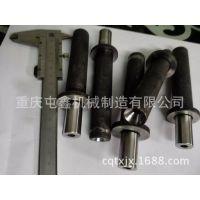 出售 机床附件可换钻套 木工可换钻套 标准可换钻套 厂家供应
