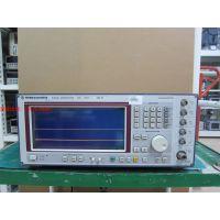租售、回收德国R&S罗德与施瓦茨SME03 5Khz-3Ghz信号发生器
